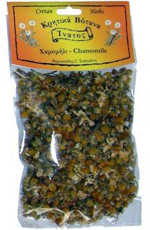 Camomile  ---Sleep better with chamomile tea ---Feeling anxious? Chamomile tea can help! ---Fight a cold with chamomile tea