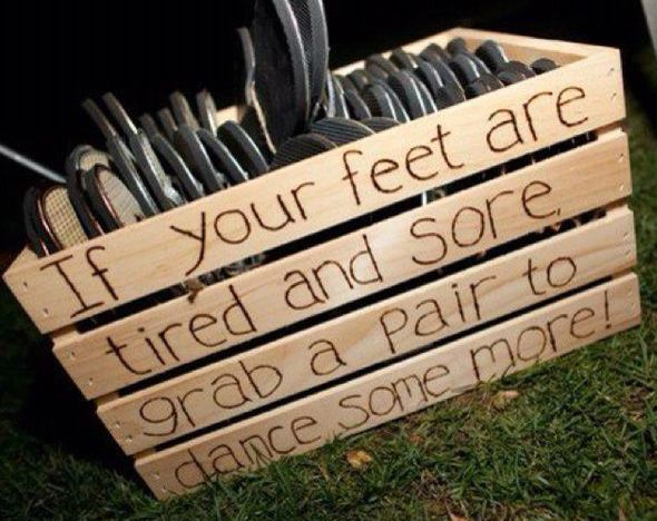 Feet Tired Quotes: 63 Best Images About Flip Flop Quotes On Pinterest