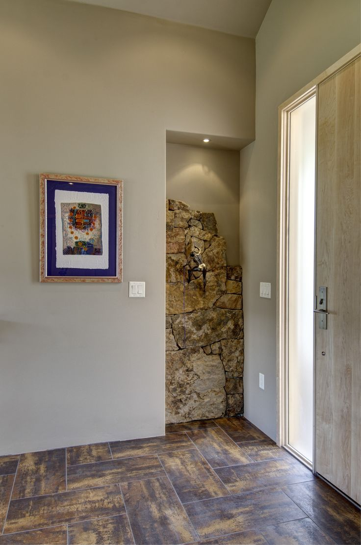 Trocal 76 entry door tiltturnwindows ca - Golden Eagle Entry Door Interior Square Top Rail Select Maple Clear