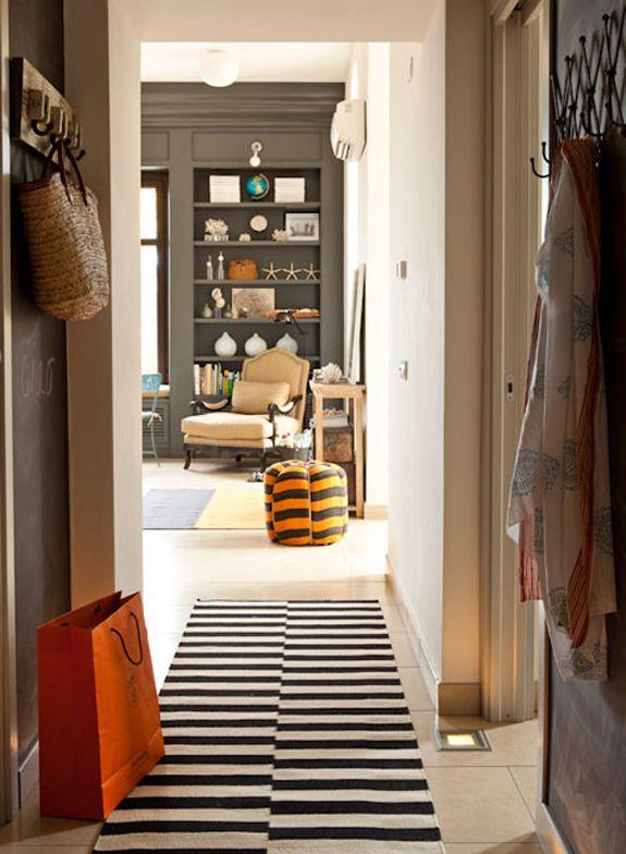 46 Best Dressing Room Amp Closet Rugs Images On Pinterest