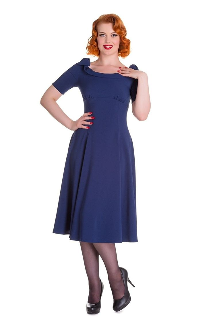 The Real And The Inspired By 1940s Fashion: 1000+ Images About 1940s Style Clothing On Pinterest