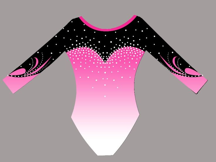 New! Mystique Fabric Gymnastic leotard camisole dance leotard for girls rhinestones vest competition clothing leotard(China (Mainland))