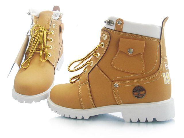 grueso Fahrenheit heredar  MODELOS DE ZAPATOS TIMBERLAND PARA MUJER #modelos #modelosdezapatos #mujer # timberland #zapatos | Boots, Custom timberland boots, Timberland