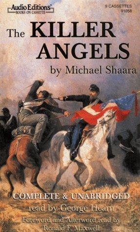 killer angels essay images about civil war themed books civil the killer angels on film this is