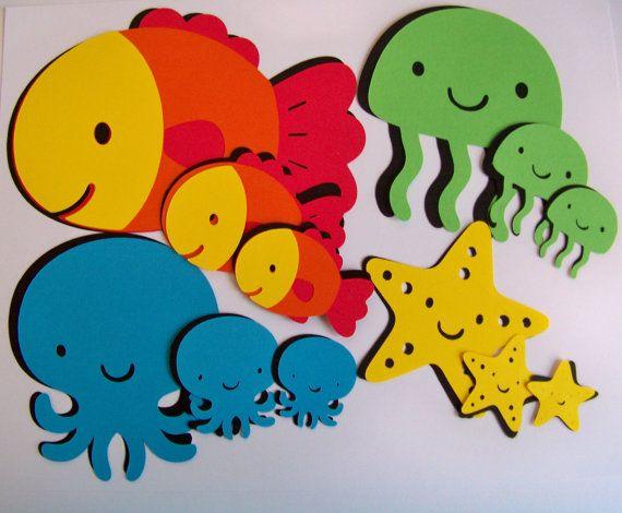 classroom stencils