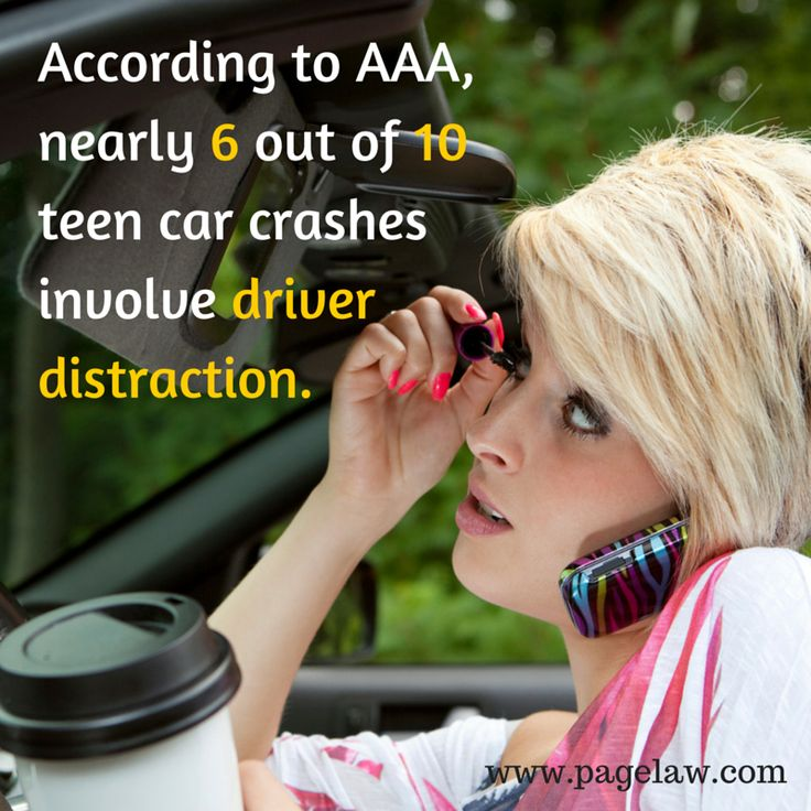 60 Best Images About National Distracted Driving Awareness