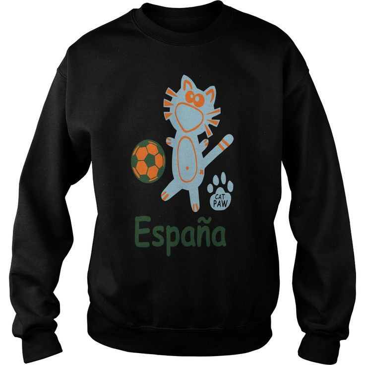 Spain Soccer Catpaw Design Cat Sports España    #gift #ideas #Popular #Everything #Videos #Shop #Animals #pets #Architecture #Art #Cars #motorcycles #Celebrities #DIY #crafts #Design #Education #Entertainment #Food #drink #Gardening #Geek #Hair #beauty #Health #fitness #History #Holidays #events #Home decor #Humor #Illustrations #posters #Kids #parenting #Men #Outdoors #Photography #Products #Quotes #Science #nature #Sports #Tattoos #Technology #Travel #Weddings #Women