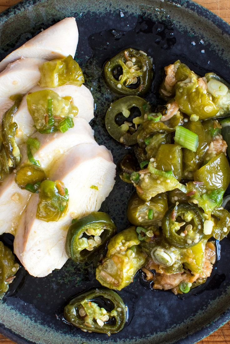Nyt Cooking Boneless Skinless Chicken Breasts Can Be Easy To