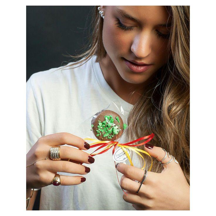 Rings & things #Mirimal #jewelry #Papaspirou