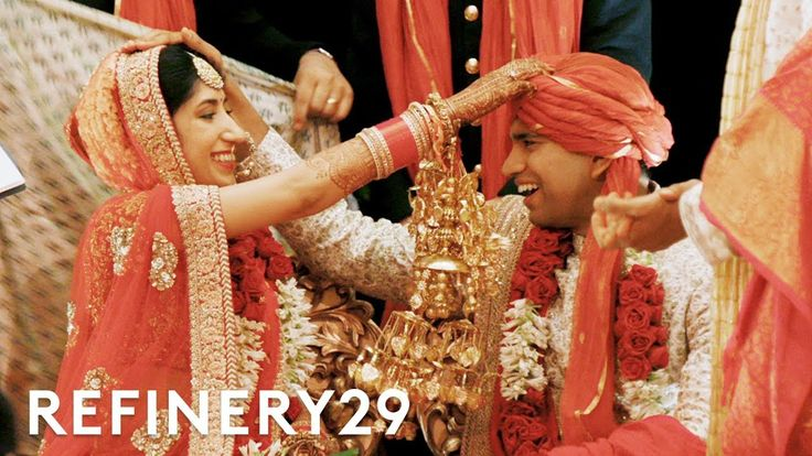Top World News Wedding Traditions Around The World: Best 25+ Traditional Indian Wedding Ideas On Pinterest