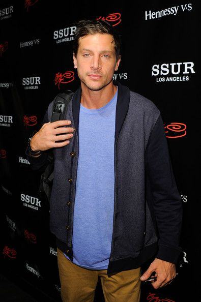 Happy 40th birthday Simon Rex !!!!! 07/20