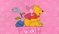 Fondos De Pantalla Navidad Winnie Pooh Para Fondo De Pantalla En Hd 1 HD Wallpapers