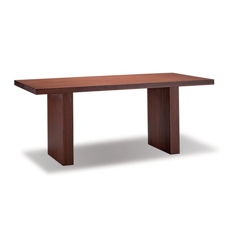 25 Best Ideas About Craftsman Dining Tables On Pinterest