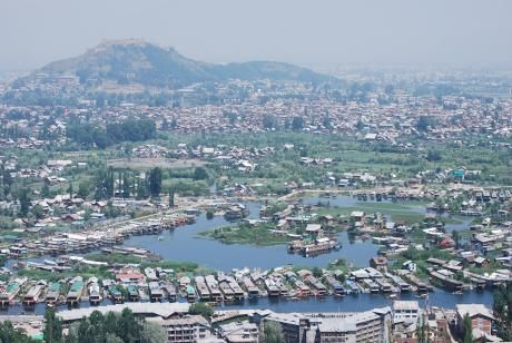 Kashmir Valley_13