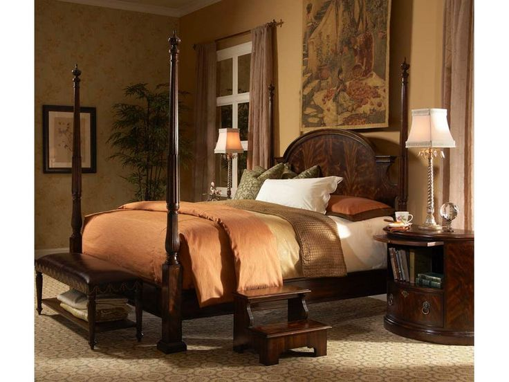 12 best Bedroom Furniture images on Pinterest   Bed furniture ...