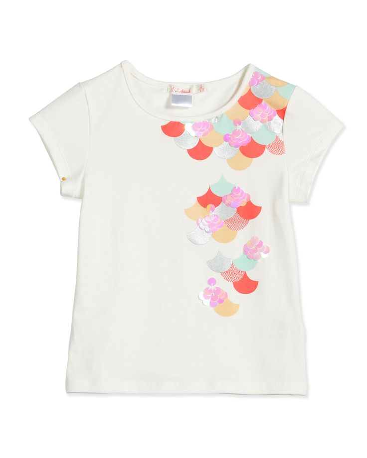 326 Best Baby Toddler Clothing Baby Toddler Tops Images On