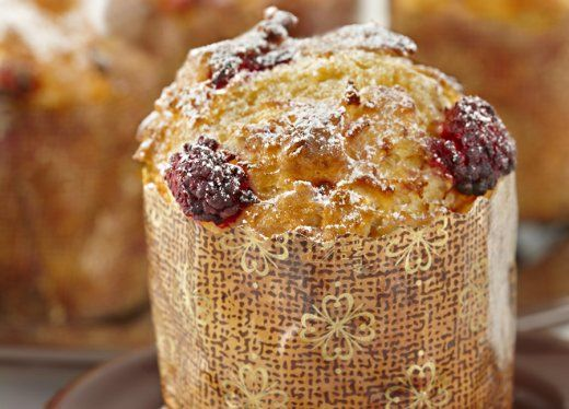 KitchenAid Stand Mixer recipe - Gluten free raspberry and white chocolate muffins