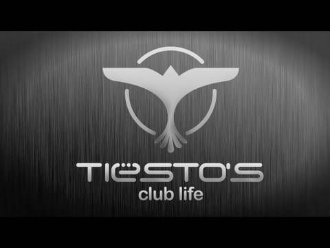 Tiesto - Tiesto's Club Life 287 (Ibiza Special) (30-09-2012) | Download Music For Free - House Music Party All About House Music