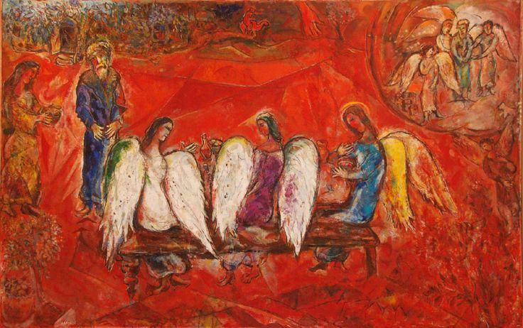 chagall_museum_nice_abraham