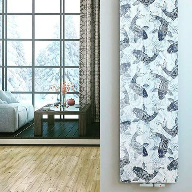 Дизайн  конвекторы GlassKon относятся к приборам конвекционного типа использующим естественный процесс циркуляции воздуха  конвекции когда нагретый воздух поднимается вверх за счет того что теплый воздух легче холодного. Такой принцип действия обеспечивает максимально равномерный и комфортный обогрев помещений.#varmann #convector #comfort #design #designideas #designinterior #interior #interiordesign #homеdecor #homeheati #отопление #Декор #дизайнинтерьер #интерьердизайн #интерьер #дом…