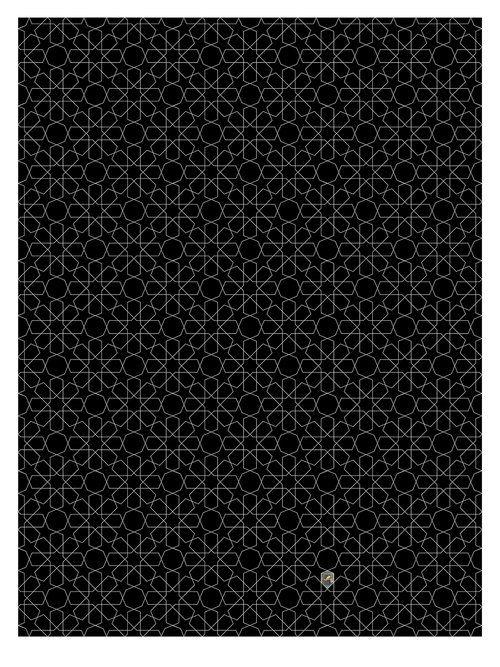 Static 02 Black (2016)