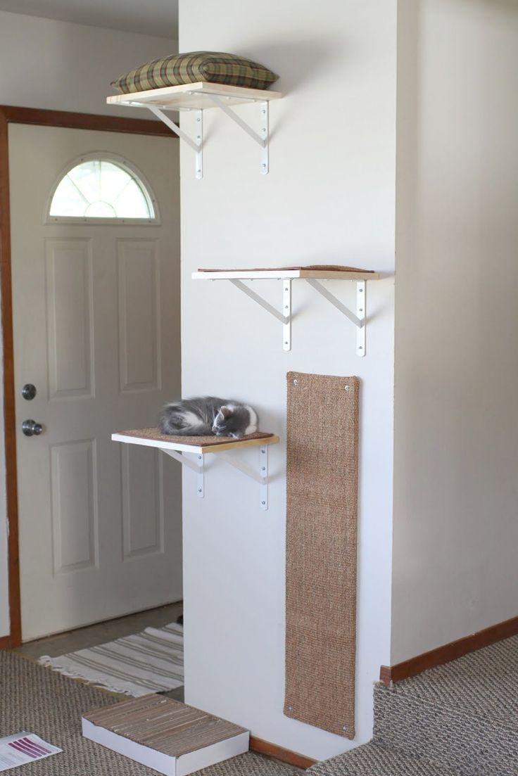 die besten 25 kletterwand ideen auf pinterest kletterwand kinder indoor klettern und indoor. Black Bedroom Furniture Sets. Home Design Ideas