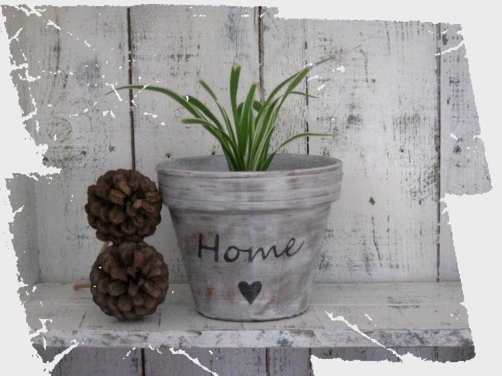 17 meilleures id es propos de pot terre cuite sur. Black Bedroom Furniture Sets. Home Design Ideas