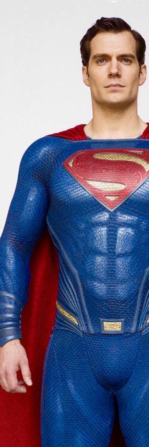 Pin by Deanna Chamberstoo on At the Movies 7 Superman