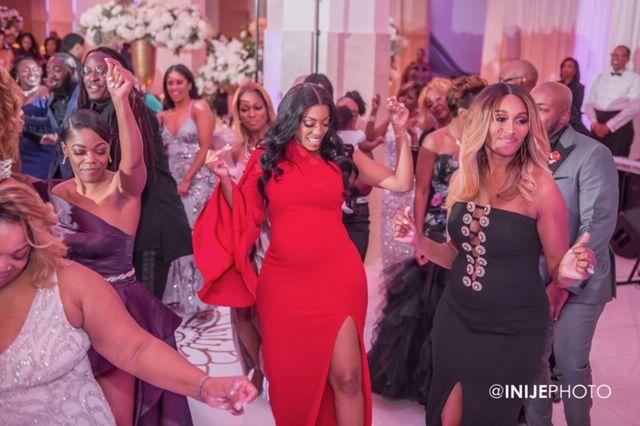 Pin By One Sound And Entertainment On Weddings I Ve Done Kansas City Wedding Wedding Music Wedding Dj