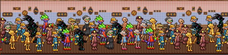 [REVIEW] Cookie Clicker: Galletas para todos