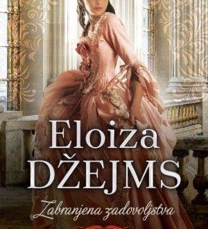 Zabranjena zadovoljstva | Ljubavni romani online