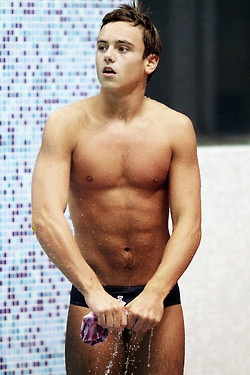 Team GB hellooooooooTeam Gb, British Olympics, Beautiful Men, Gb Helloooooooo, Tom Daley 3, Tomdaley, British Boys, Hot Guys, Hot Men