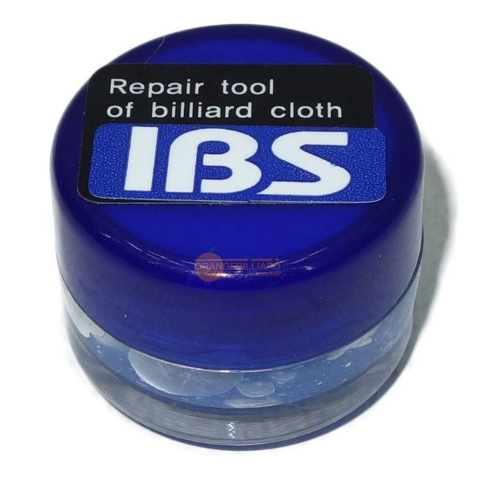 [IBS] Cracking Tear Pool Table Repair restoration Snooker Billiards KOREA | Sporting Goods, Indoor Games, Billiards | eBay!