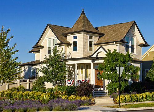 18 best modern home designs images on pinterest utah for Modern home design utah