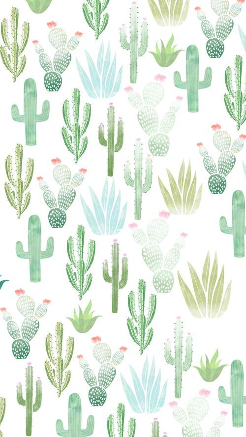 – Wallpaper