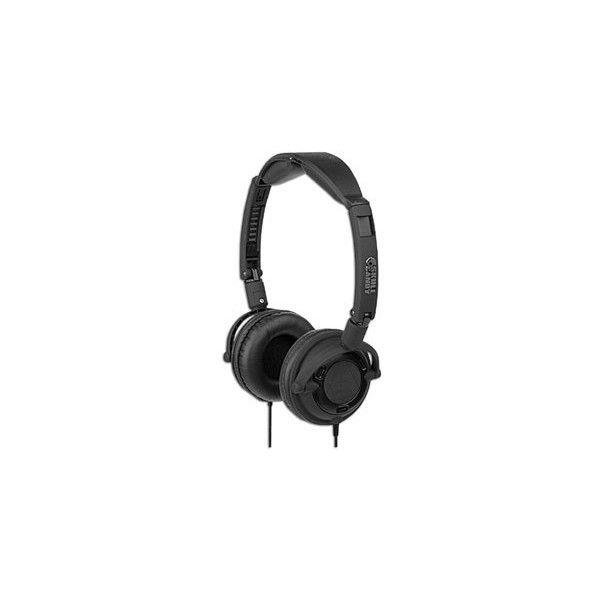 Skullcandy Lowrider Headphones - Men's - Skate - Accessories - Matte... ($70) ❤ liked on Polyvore featuring men's fashion, men's accessories, men's tech accessories, accessories and mens headphones