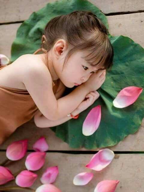 ♡ butterfly spirit ♡