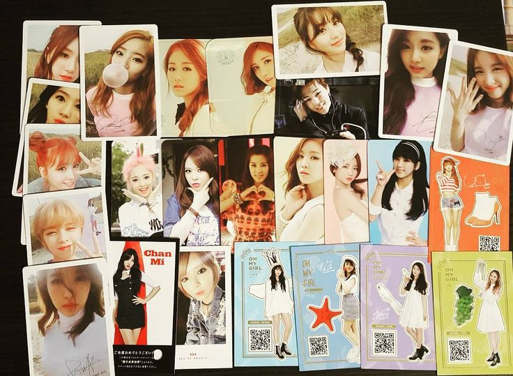WTT  All available for trade - for any from my wishlist. Yooa Pink Ocean only for PO cards  and Choa GL only for Seolhyun GL.  And also two Twice preorder cards for one normal. Chorong Pink Blossom on hold.  #apink #aoa #omg #ohmygirl #lovelyz #Twice #bts #jimin #chorong #yooa #sonamoo #kpop #kpopphotocard #photocard #kpoptrade #trade