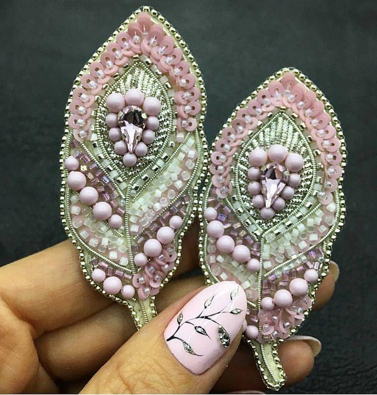 Автор @ksana_moonbeads 〰〰〰〰〰〰〰〰〰〰〰〰〰〰 По всем вопросам обращайтесь к авторам изделий!!! #ручнаяработа #брошьизбисера #брошьручнойработы #вышивкабисером #мастер #бисер #handmade_prostor #handmadejewelry #brooch #beads #crystal #embroidery #swarovskicrystals #swarovski #купитьброшь #украшенияручнойработы #handmade #handemroidery #брошь #кольеручнойработы #кольеизбисера #браслеты #браслетручнойработы #сутажныеукрашения #сутаж #шибори #полимернаяглина #украшенияизполимернойглины