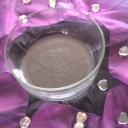 Large Marshmellow Bowl
