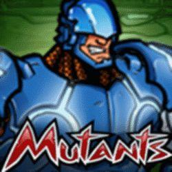 Jeu gratuit sans téléchargement en ligne sur Facebook : Mutants Genetic Gladiators. RDV sur http://www.les-rpg.com/jeu-gratuit-sans-telechargement-en-ligne/