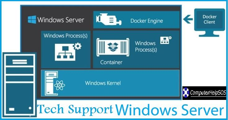 Tech Support of the Microsoft from Reliable Source  The online technical support world has grown faster following the growing need for technical support services across the globe. Sometimes the error occurs you are in the middle of doing something and cannot complete working which is very irritating and unlikely. However, there is a huge chance of getting things resolved if you take the help of Microsoft Windows Tech Support from a reliable certified professional. So it's necessary that you…