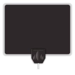 Paper Thin Leaf Indoor HDTV Antenna - #madeinUSA: Paper Thin, Christmas, Indoor Hdtv, Leaves, Usa, Thin Leaf, Products, Hdtv Antenna, Leaf Indoor