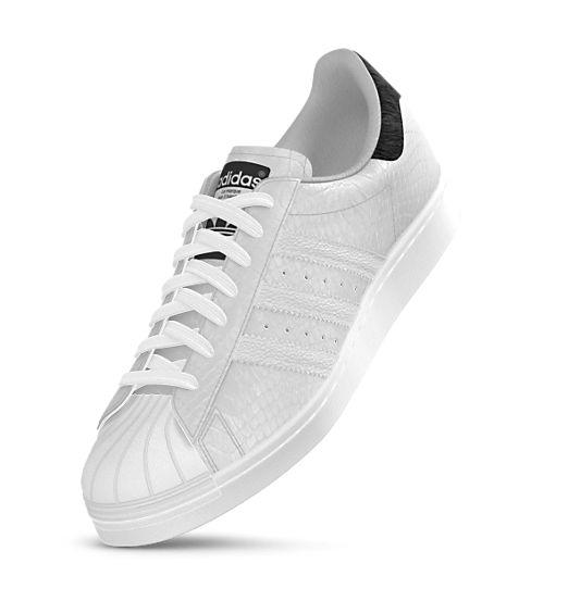 footpatrol x adidas del decimo anniversario superstar