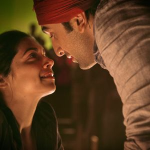 Imtiaz Ali's Tamasha is slated for a release on November 27, and meanwhile the