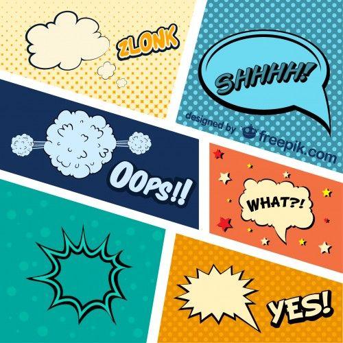 Spørsmål Og Svar Om Forbrukslån  https://www.compareking.no/blogg/sporsmaal-og-svar-om-forbrukslaan