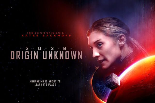 Pin On Film Reviews