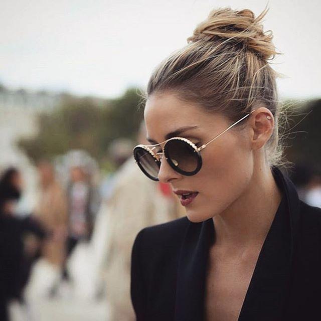 Olivia Palermo @clasique_lifestyle - - - - - #love #inspo #beautiful #girl #dress #daily #post #ig #summer #outfit #ootd #like #makeup #tutorial #gorgeous  #night #bride #celebrity #song #food #cooking #video #style #stylish #girl #boy #blogger #fashion #morning #night - @kimkardashian @kendalljenner  @taylorswift @kyliejenner @badgalriri @beyonce @selenagomez @jlo  @chiaraferragni