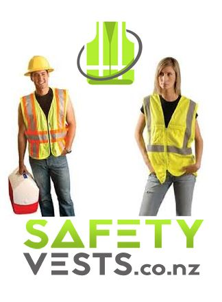 Safety Clothing and Uniforms | Safety Vests – Welcome to Safety Vests