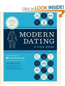 navigating the world of online dating